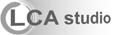 LCA studio - Posuzování životního cyklu